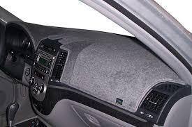 jeep grand dash mat dash designs velour dashboard cover free shipping