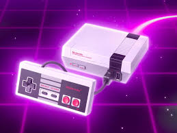Gamestop Sales Associate The Nes Classic Edition Is Still Impossible To Buy Business Insider