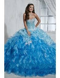 baby blue quinceanera dresses blue 15 dresses oasis fashion