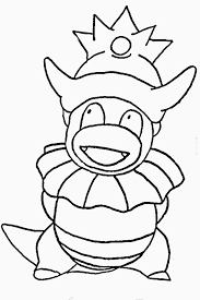 82 pokemon coloring pages u0026 coloring book