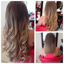 micro ring hair extensions aol micro loop hair extensions gumtree indian remy hair