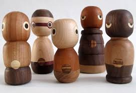 noli noli handmade wooden toys bring sustainable charm to playtime