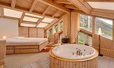 chambre d hotel avec privatif suisse chambre à coucher dans un chalet à zermatt en suisse vacances
