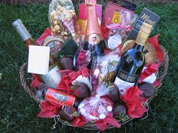 wine basket ideas lake tahoe gift baskets tahoe gift ideas wine cheese baskets