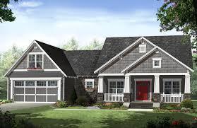 kadina craftsman home plan 077d 0219 house plans and more