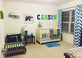 Best Shared Bedrooms Baby And Older Sibling Images On - Boys shared bedroom ideas