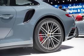 1991 porsche 911 turbo will the 2017 porsche 911 turbo s do 0 60 in 2 5 seconds