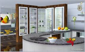 sims 3 kitchen ideas sims kitchen ideas 28 images kitchen ideas sims the absolute