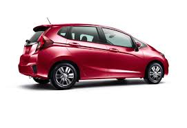 small car honda fit photos honda cars for sale at criswell honda in germantown md