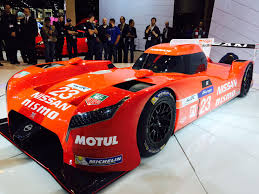 nissan nismo race car watch now nissan 370z nismo roadster and gt r lm live stream
