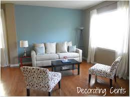 Swivel Chair Lounge Design Ideas Blue Swivel Chair Living Room Design Ideas Arumbacorp Chair And