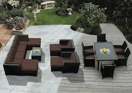 Diy Outdoor Sectional Sofa Plans Diy Outdoor Sectional Sofa Plans Home Design Ideas
