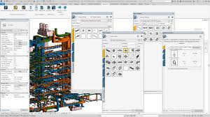 trimble sysque revit integration