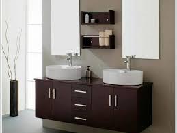 Menards Bathroom Cabinets Bathroom Low Profile Bathroom Sink 22 Menards Bathroom Vanity