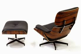 eamesiana the universe of charles and ray eames and their huge