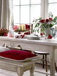 Country Christmas Table Decoration Ideas by 25 Awesome Country Christmas Decoration Ideas