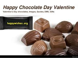 chocolate s day s day chocolates happy chocolate day images quotes sms