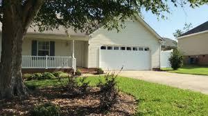 30 longshadow circle lexington sc for rent turner properties youtube