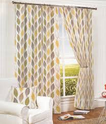 buy ready made pencil pleat curtains online harry corry