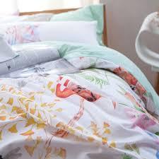 Argos King Size Duvet Cover Duvet Covers Flamingo King Size Duvet Cover Flamingo Duvet Cover