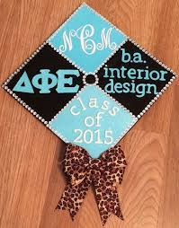 cap and gown order graduation cap ideas and also graduation regalia and also cap and