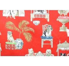 Fabric For Kitchen Curtains Fabric Kitchen Curtains Full Size Of For Sale Retro Curtain