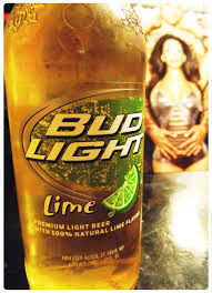 how much alcohol is in natural light beer free images drink alcohol lime lager beer bottle whisky