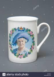 queen mother 100th birthday stock photos u0026 queen mother 100th