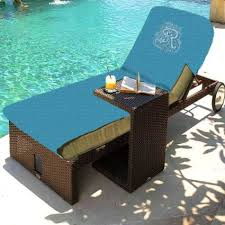 Chaise Lounge Cover Cheap Terry Lounge Cover Find Terry Lounge Cover Deals On Line At
