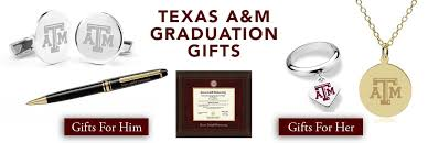 texas a m desk accessories texas a m university gift shop by m lahart co
