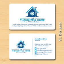 Networking Business Card Examples 106 Bold Serious Business Card Designs For A Business In United