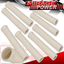 ignition wires for mitsubishi rvr ebay