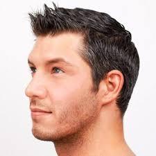 good front hair cuts for boys short haircut styles short hair haircuts for guys cool men