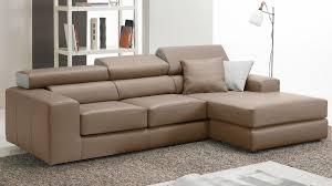 canap cuir beige canapé d angle beige pas cher royal sofa idée de canapé et