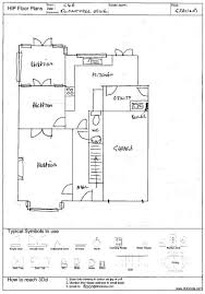 architectural floor plan 3dci architecture and engineering outsourcing company since 1999