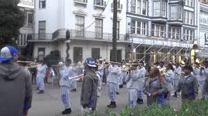 new orleans parade thanksgiving 2015