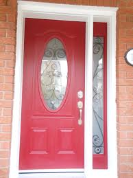 Red Door Paint Images About Exterior House Colors On Pinterest Red Doors Black