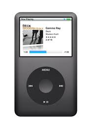 best deals on ipods for black friday amazon com apple ipod classic 120 gb black 6th generation