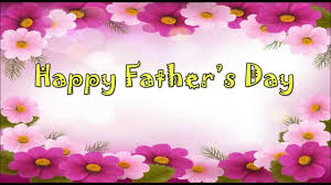happy fathers day wishes quotes messages greetings collection