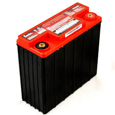 pc680 battery odyssey 12 volt motorcycle batteries