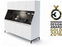 kitchen product design siematic 29 a solitaire among kitchen furniture