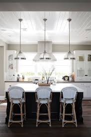 Restoration Hardware Kitchen Island Lighting My Favourites Styles Of Kitchen Pendants Restoration Hardware