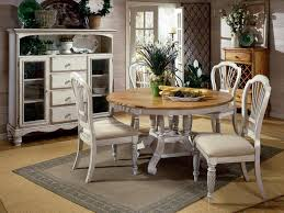 Leather Kitchen Table Chairs Kitchen Chairs Rectangle Kitchen Island Table Top Leather