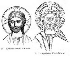 anglo saxon hairstyles this public address search results