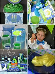 mad scientist science birthday party ideas party ideas party