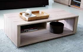modern wood coffee table furniture natuzzi coffee table with wood tray natuzzi coffee table
