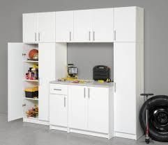 kitchen stand alone kitchen pantry black pantry cabinet kitchen
