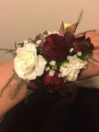 corsage prices corsages heavenessence floral gifts boise id