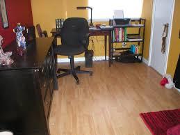 Laminate Flooring Beech Laminate Flooring In College Station Faith Floors U0026 More