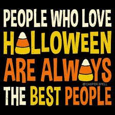 Candy Corn Meme - halloween people meme funny humor inspiration motivational fall